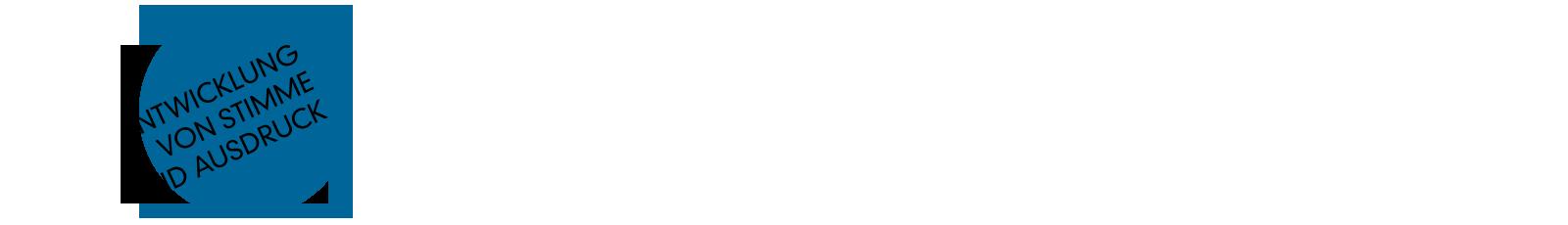 antje-behrens-slider-blau