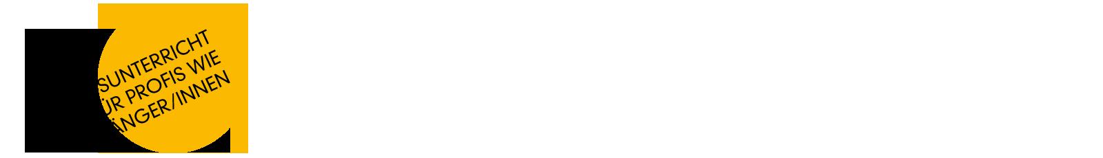 antje-behrens-slider-gelb