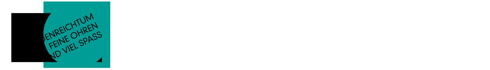 antje-behrens-slider-gruen