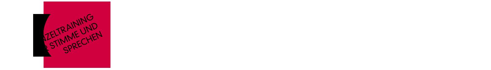 antje-behrens-slider-rot